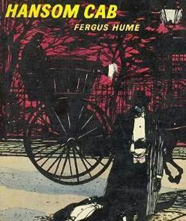 The Mystery of a Hansom Cab (1886)