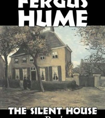 The Silent House in Pimlico (1899)