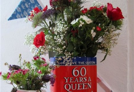 Royal Celebrations