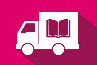 Mobile Libraries | Essex Libraries