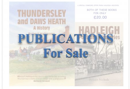 _Publications