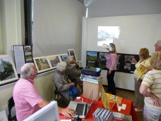 History Fair | H&TCA