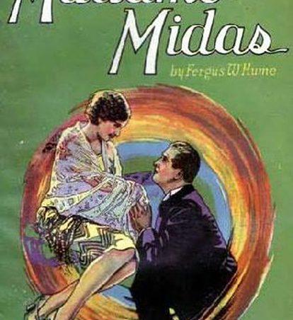 Madam Midas (1888)