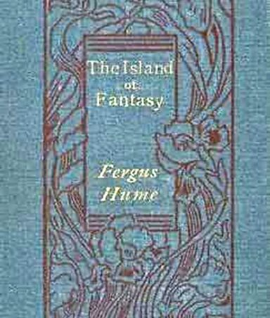 The Island of Fantasy (1892)