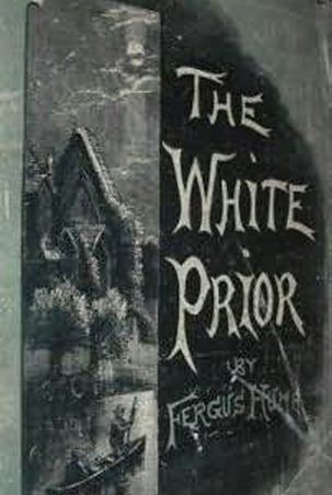 The White Prior (1895)