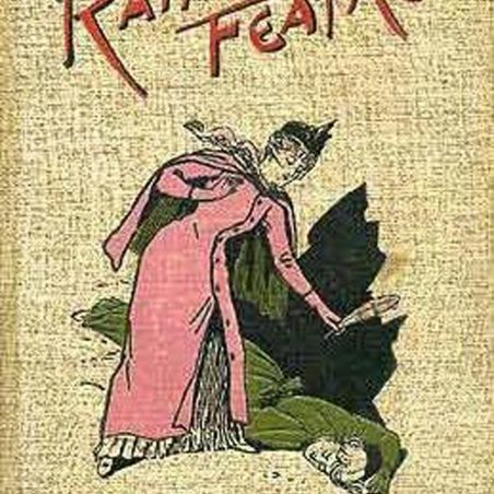 The Rainbow Feather (1898)