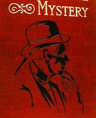The Millionaire Mystery (1901)