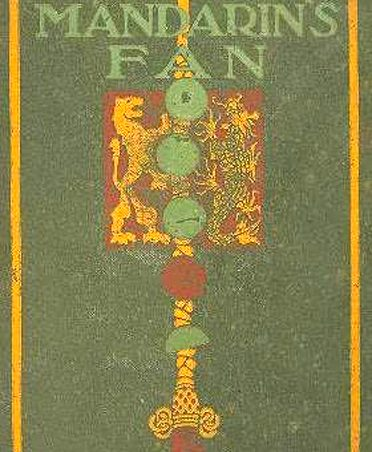 The Mandarin's Fan (1904)