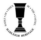 Hadleigh Heritage: Victorian Hadleigh