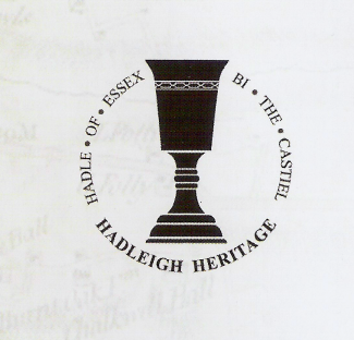 Hadleigh-Heritage-Logo