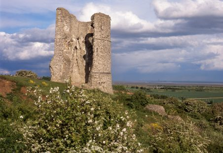 Is the Country Park Hadleigh's best kept secret?