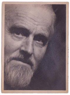 Leonard Arthur Doust | Doust family archive