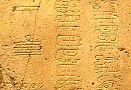 Calendar of Hadleigh