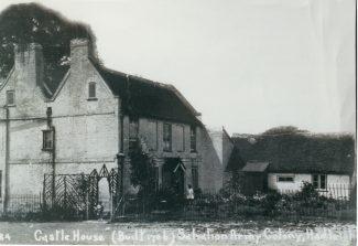 Castle Farm