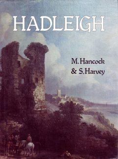 Hadleigh - An Essex Village
