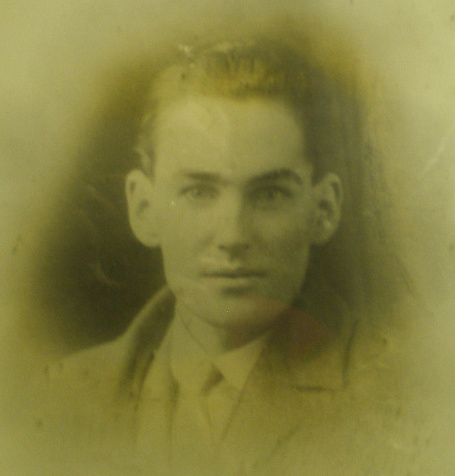 Roll of Honour:  Henry Watson