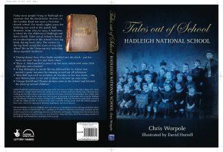 Book Design by Ian Hughes   www.mousematdesign.com