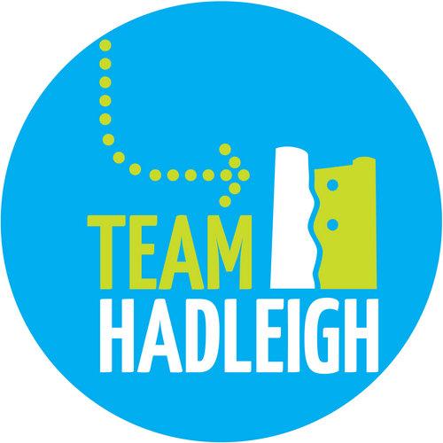 Team Hadleigh