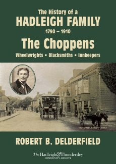 The Choppens