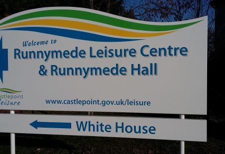 Why Runnymede?