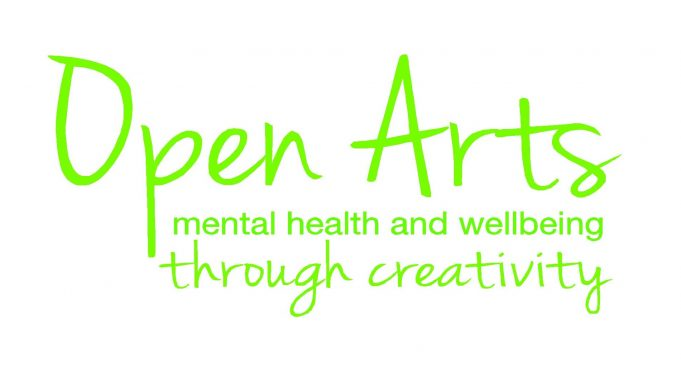 Open Arts