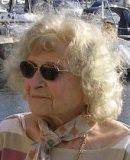 Retrospective for Marcia Moseley Webb {RIP}
