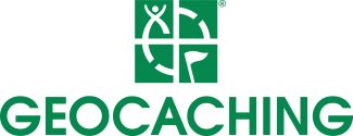 Historical Treasure Hunting | The Geocaching logo is a registered trademark of Groundspeak, Inc. DBA Geocaching. Used with permission.