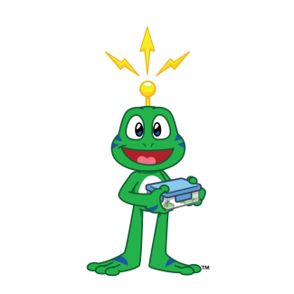 Historical Treasure Hunting | The Signal The Frog® logo is a trademark of Groundspeak, Inc. DBA Geocaching. Used with permission.