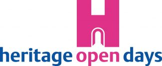 Heritage at HOFS | National Trust