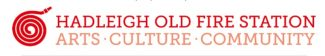 12th September: Heritage Open Day:  Edible England!