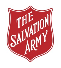 Harvest Festival | Salvation Army